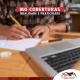 Conheça mais sobre a MG Coberturas